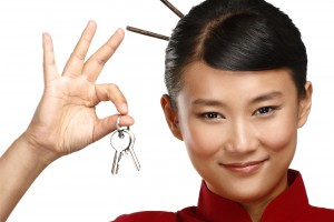 Tips for Working with an Onsite Chinese Interpreter